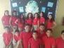 Apoyo a la Construcción de un Homocentro para todos los Panameños Día de Rojo