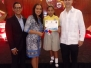 Concurso De La Cámara De Comercio, Industrias y Agricultura de Panamá.