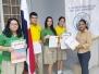 Concurso Nacional de Oratoria 2019