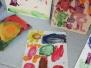 Día del Arte en Preescolar