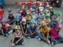 Día del Sombrero Loco