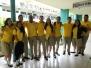 Grupo de olimpiadas de física 2019