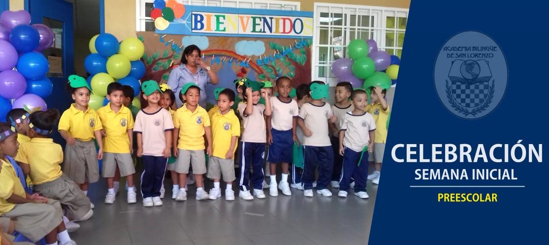 ABSL_Celebracion_Semana_Inicial_Preescolar_2018_Slider_Img