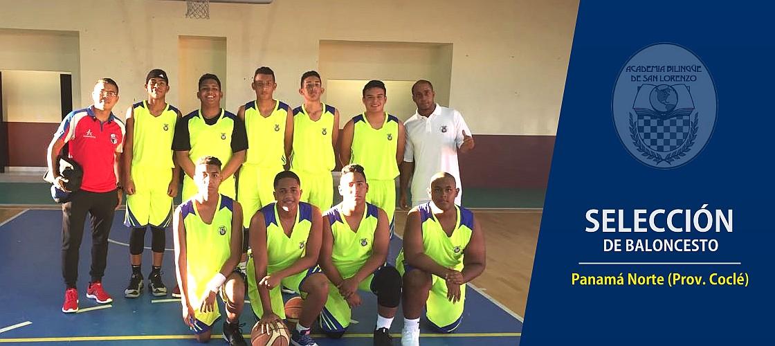 ABSL_Seleccion_Baloncesto_Panama_Norte_Cocle_Slider_Img