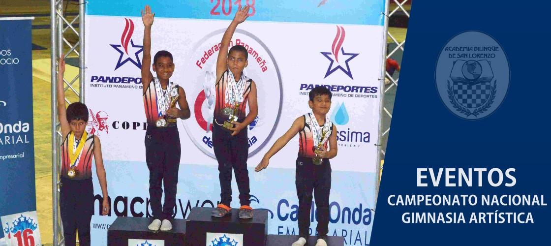 ABSL_Campeonato_Nacional_Gimnasia_Artistica_2018_Slider_JPG